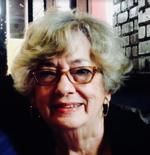 Elaine D.  Moon