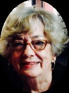 Elaine Moon