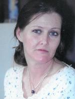 Beatrice Rene  Hood