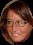 Sandra Browning