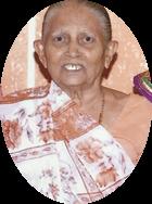 Chanchalben Patel