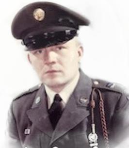 Anatoly Lepin